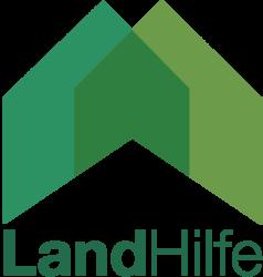 Landhilfe Rheinland